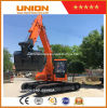 Factory Outlet Top Quality Crawler Excavator 16tons/22tons Good Price for Sale