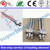 Tubular Electric Heating Element Immersion Heater Solar Water Heater
