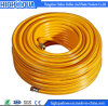 High Pressure Flexible PVC High Pressure Spray Hose