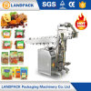 Automatic Grain Packaging Machine for Preserved Fruits