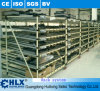 Factory Supply Shelving with High Quality