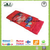 Lovely Children Sleeping Bag 170G/M2