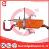 Heron Welding Machine Manufacture 65kVA Welding Gun Handle