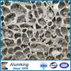Sound Insulation Expressway Freeway Material Aluminum Foam Panels