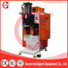 High Market Share 30000j Energy Store Inverter Welding Machine