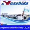HDPE Water Pipe Extruder Machine
