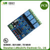 Smart Control PCB Board Manufacturing Hal PCB Assembly Services