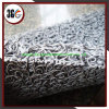 2020 Hot Selling Heavy Duty No Backing PVC Coil Mat