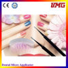 Beauty Products Bottle with Brush Applicator for Nail Made in China