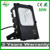 Hot Sale SMD5054 50W Outdoor LED Flood Light