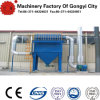 Low Price High Efficient Industrial Hmc Pulse Single Bag Dust Collector