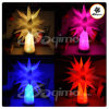 Decoration Lighting Star Tree (BMDL197)