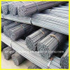 Hot-Rolled Deformed Bar, Reinforced Steel Rebar 12mm