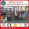 Plastic PA PBT Cosmetic Brush Filament Extruder Machine