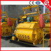 Hot Sale! Js500 Concrete Mixer Machine Price in India