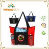 New Design Non Woven Shopping Bag/PP Non Woven Zipper Bag/Nonwoven Tote Bag