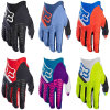 Bike Pawtector Gloves Mx/MTB Gloves Motorcycle Gloves (MAG116)