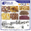 Hot Selling Frosted Corn Flakes Processing Line