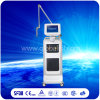 Newest Technology ND YAG Q Switch Single Pulse Machine From Globalipl