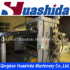 Plastic Agriculture Film Production Line Extruding Machine