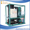 The Newest Technology Small Cheap Used Ice Maker Tube Ice Making Machine (3 ton/24hours)