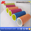 High Quality! ! Industrial Hose Chemical Hose