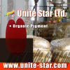 Organic Pigment Red 254 for PA