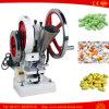 China Mini Tablet Making Press Machine Price Single Punch