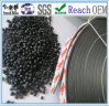 PVC Compound for Fire Resistant Intumescent Strip