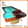 Coin Gambling Slot Roulette Table for Sale