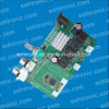 Tpa3116 RF2.4G Bluetooth Amplifier Module Multiple Output Amplifier Module