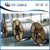 Parallel or Twisted Aerial Bundle Cable ABC Cable