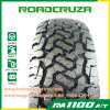 a/T Tire, SUV Tire, Light Truck Tire P215/75r15