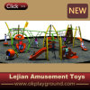 Ce New Concept Playground Children Body Building Equipment (PY1201-21)