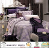 Fashion Adult Soft Wholesale 100% Cotton Bedding Set