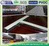 T Grid/T Bar for PVC Gypsum Ceiling