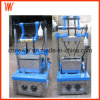 Dt-2 Ice Cream Cone Wafer Making Machine