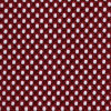 High Quality Polyester Knitting Fabric for Shoes, Bag and Mattress