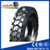 Manufacturer Supply 10.00r20 Radial Truck Tire to North America