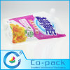 High Barrier Liquid Soap Bag with Spout