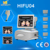 High Intensity Focused Ultrasound, Hifu Wrinkle Removal, Home Use Hifu