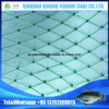 Agricultural PE/Nylon Monofilament Fishing Nets