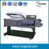 Bs Series Shrink Film Packing Machine