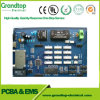 Shenzhen Have Professional PCBA and PCB Board Manufacturer