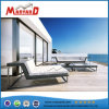 Fashion Design Hotel Furniture Pool Sofa Set
