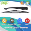 Rear Window Wiper Arm Wiper Blade Grand I10