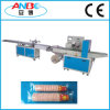 High Speed Automatic Cup Packing Machine China
