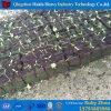 Simple Low Cost Polycarbonate/ PC&Nbsp; Greenhouse&Nbsp; Withhydroponics&Nbsp; System