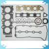 Full Gasket Set for Suzuki M16A