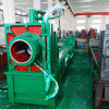 Stainless Steel Flexible Metal Hoses Making Machine